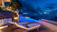 magnificent Saint Barth Villa Mauresque luxury holiday home, vacation rental