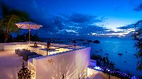 magical Saint Barth Villa Mauresque luxury holiday home, vacation rental