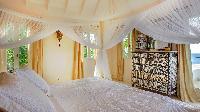 delightful Saint Barth Villa Mauresque luxury holiday home, vacation rental