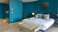 well-appointed Saint Barth Villa Flamands Bay luxury holiday home, vacation rental
