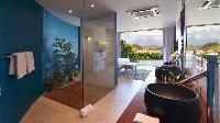 spacious Saint Barth Villa Flamands Bay luxury holiday home, vacation rental