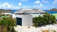 awesome Saint Barth Villa Flamands Bay luxury holiday home, vacation rental