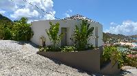 amazing Saint Barth Villa Flamands Bay luxury holiday home, vacation rental