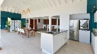 nice Saint Barth Villa Flamands Bay luxury holiday home, vacation rental