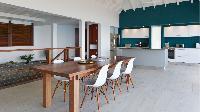 charming Saint Barth Villa Flamands Bay luxury holiday home, vacation rental