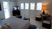 cozy Saint Barth Villa Serenity luxury holiday home, vacation rental