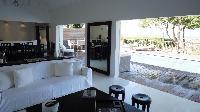 nifty Saint Barth Villa Serenity luxury holiday home, vacation rental