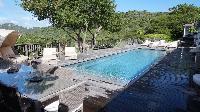 fun Saint Barth Villa Serenity luxury holiday home, vacation rental