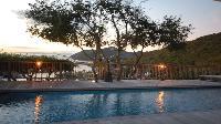 perfect Saint Barth Villa Serenity luxury holiday home, vacation rental