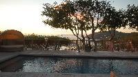 enchanting Saint Barth Villa Serenity luxury holiday home, vacation rental