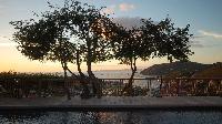 magical Saint Barth Villa Serenity luxury holiday home, vacation rental