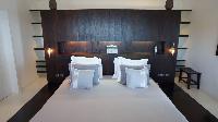 delightful Saint Barth Villa Serenity luxury holiday home, vacation rental