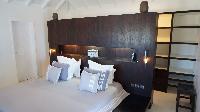 adorable Saint Barth Villa Serenity luxury holiday home, vacation rental