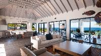 amazing Saint Barth Villa Jocapana luxury holiday home, vacation rental