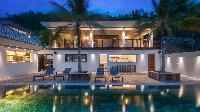enchanting Saint Barth Villa Jocapana luxury holiday home, vacation rental