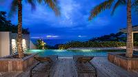 magical Saint Barth Villa Jocapana luxury holiday home, vacation rental