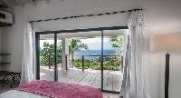 adorable Saint Barth Villa Jocapana luxury holiday home, vacation rental