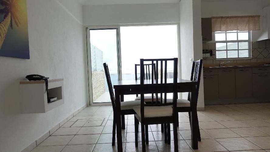 neat Saint Barth Villa Bungalow Hansen 2 luxury holiday home, vacation rental