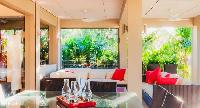 charming Saint Barth Villa Cumulus luxury holiday home, vacation rental