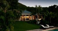 magical Saint Barth Villa Cumulus luxury holiday home, vacation rental