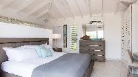 fully furnished Saint Barth Villa Avalon luxury holiday home, vacation rental
