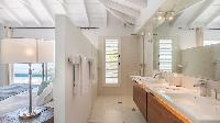 well-appointed Saint Barth Villa Avalon luxury holiday home, vacation rental