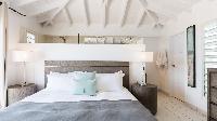 nice Saint Barth Villa Avalon luxury holiday home, vacation rental