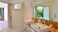 lovely Saint Barth Villa - Bel Ombre luxury holiday home, vacation rental