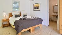 spacious Saint Barth Villa - Bel Ombre luxury holiday home, vacation rental