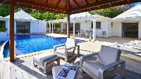 awesome Saint Barth Villa - Bel Ombre luxury holiday home, vacation rental