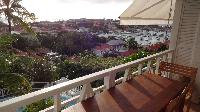 cool Saint Barth Villa App Colony Club A2 luxury holiday home, vacation rental