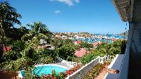 amazing Saint Barth Villa App Colony Club A2 luxury holiday home, vacation rental