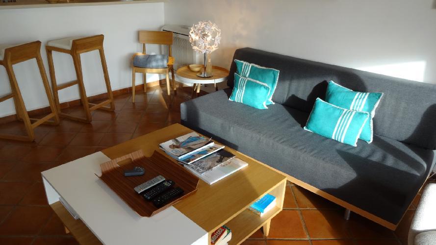 neat Saint Barth Villa App Colony Club A2 luxury holiday home, vacation rental