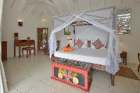 adorable Saint Barth Villa Habitation Saint Louis luxury holiday home, vacation rental