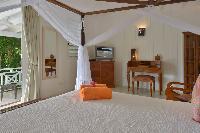 spacious Saint Barth Villa Habitation Saint Louis luxury holiday home, vacation rental