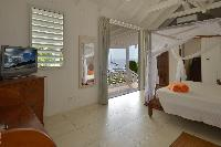 well-appointed Saint Barth Villa Habitation Saint Louis luxury holiday home, vacation rental