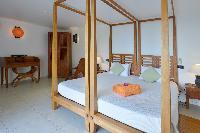 lovely Saint Barth Villa Habitation Saint Louis luxury holiday home, vacation rental