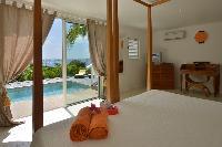 fabulous Saint Barth Villa Habitation Saint Louis luxury holiday home, vacation rental