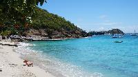 beautiful seafront Saint Barth Villa Habitation Saint Louis luxury holiday home, vacation rental