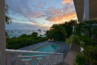 marvelous Saint Barth Villa Habitation Saint Louis luxury holiday home, vacation rental