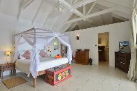 adorable Saint Barth Villa Petit Saint Louis luxury holiday home, vacation rental