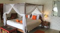 lovely Saint Barth Villa Petit Saint Louis luxury holiday home, vacation rental