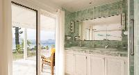 clean Saint Barth Villa Sand Castle luxury holiday home, vacation rental