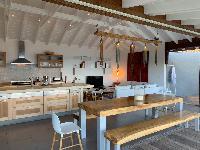 nice Saint Barth Villa Roche Brune luxury holiday home, vacation rental