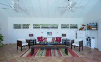 spacious Saint Barth Villa Alizée D'Eden luxury holiday home, vacation rental