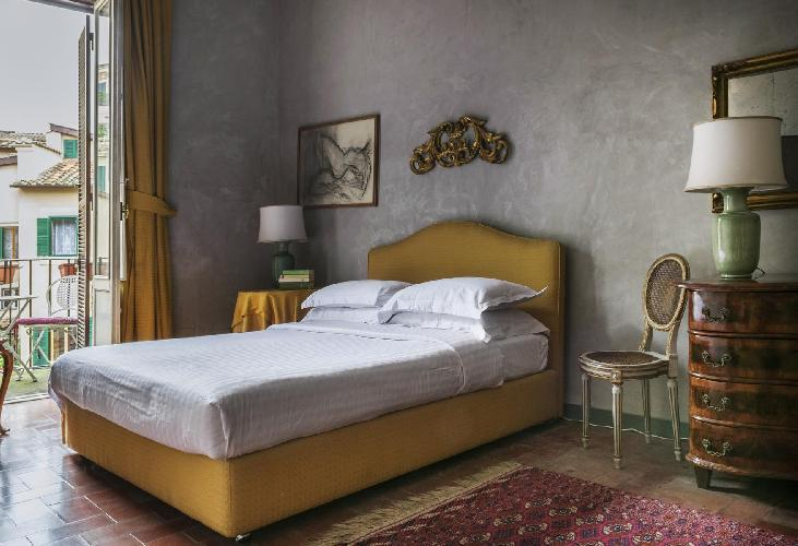 beautiful Rome - Piazza Margana luxury apartment and vacation rental