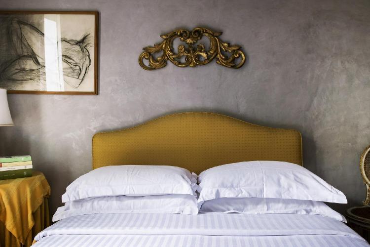 pleasant Rome - Piazza Margana luxury apartment