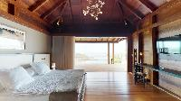 bright and breezy Saint Barth Villa Joy luxury holiday home, vacation rental