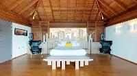 adorable Saint Barth Villa Joy luxury holiday home, vacation rental