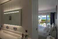 fabulous Saint Barth Villa Pointe Milou luxury holiday home, vacation rental